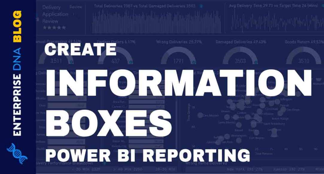 Reporting-In-Power-BI--How-To-Create-Information-Boxes