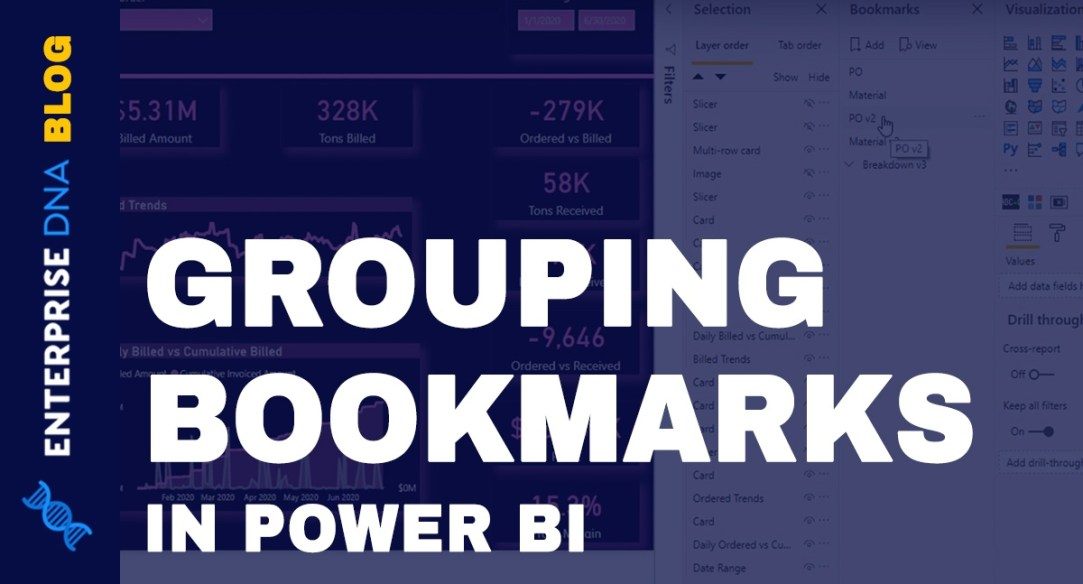 Bookmarks-In-Power-BI-Grouping-by-Report-Page