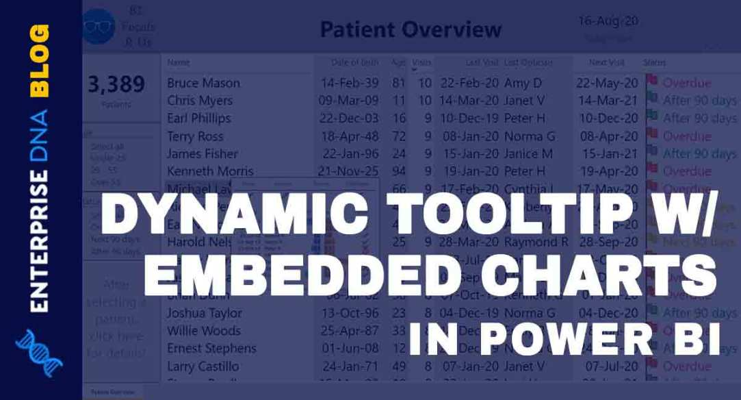 Dynamic-Tooltip-In-Power-BI-With-Embedded-Charts