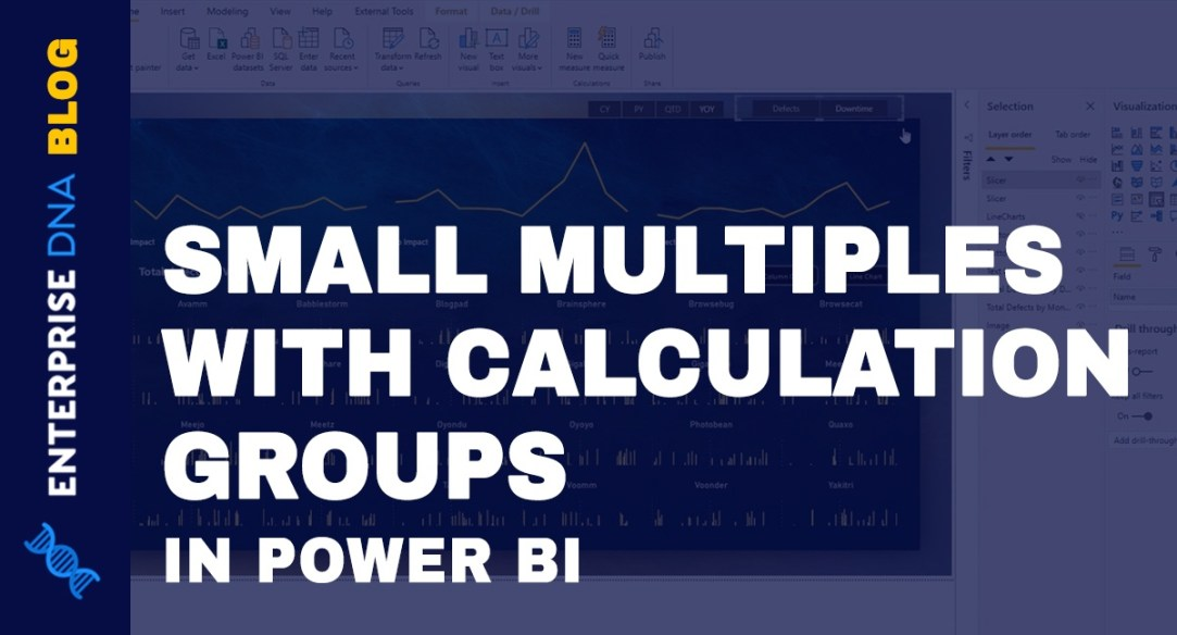 Small-Multiples-With-Calculation-Groups-In-Power-BI