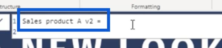 calculate in power bi