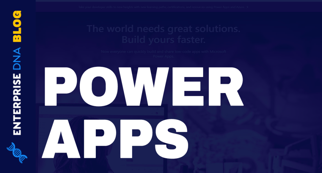 Power-Apps-Introduction--Definition,-Features,-Functions-And-Importance