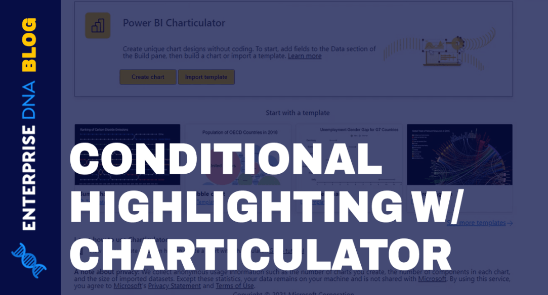 Conditionally-Format-Charts-Using-Charticulator
