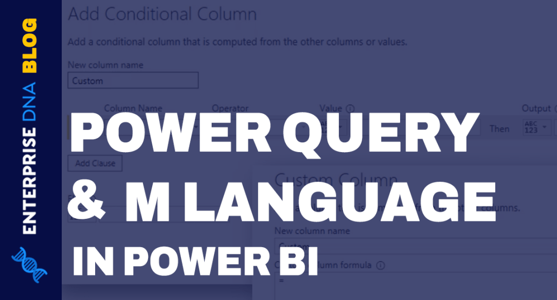 _M-Language-and-Power-Query-Editor-In-Power-BI