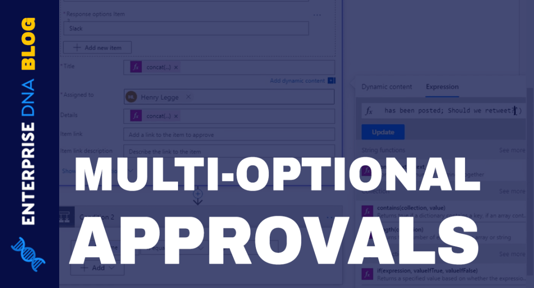 Microsoft-Flow-Approval-With-Multiple-Options