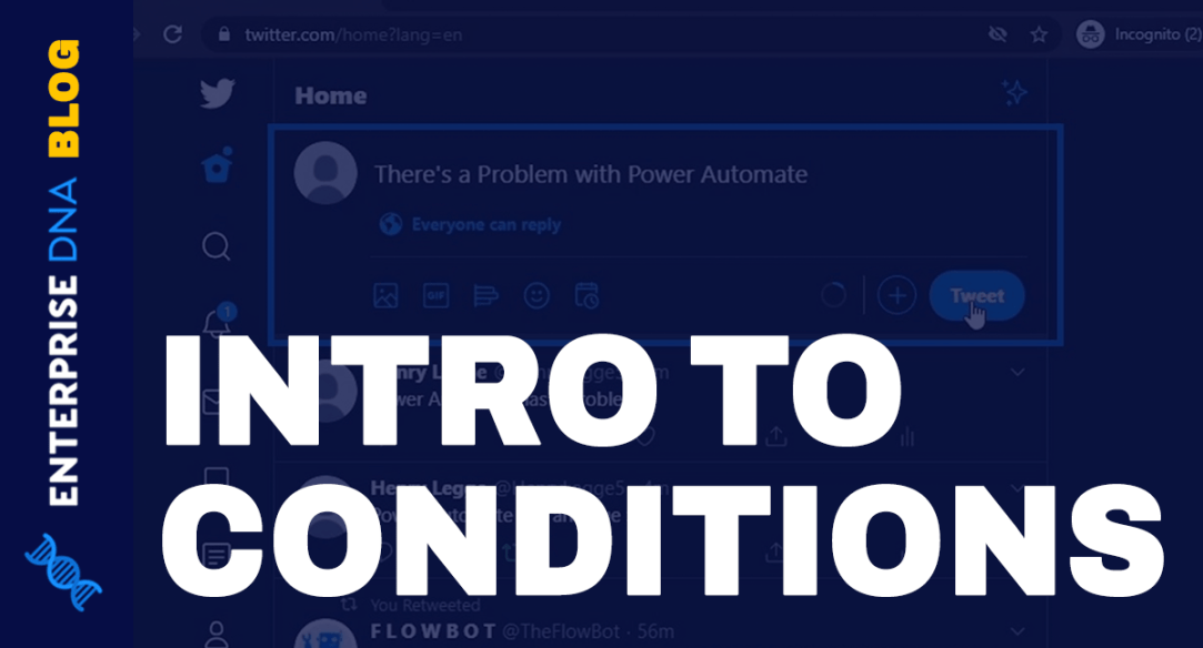 Power-Automate-Trigger-Conditions-–-An-Introduction