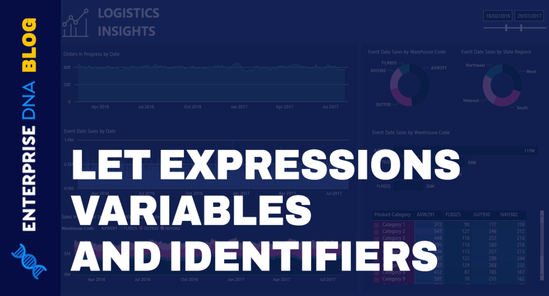 Variables-And-Expressions-Inside-Power-Query-Editor
