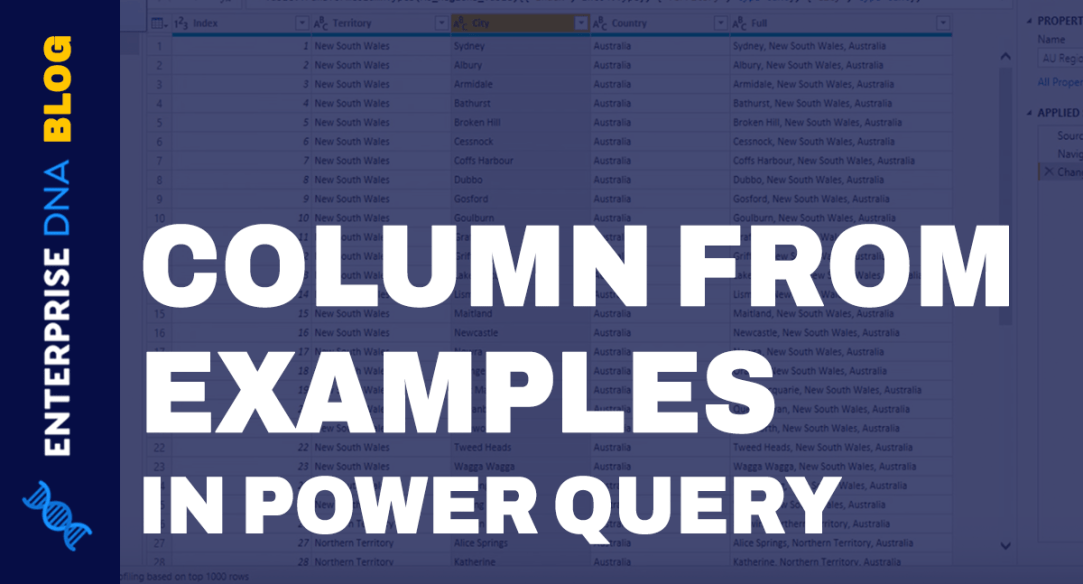 Column-From-Examples-Power-BI-–-Power-Query-Tutorial